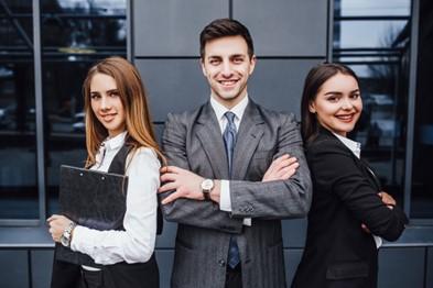 Como é o mercado de trabalho do Assistente Contábil